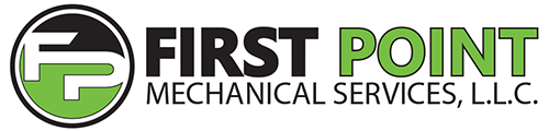 First Point Mechanical Services